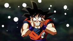 Wooo que fofo Black Goku, Goku And Vegeta, Son Goku, Dragon Ball Gt, Akira, Goku Pics, Goku And Chichi, Anime Angel Girl, Popular Manga