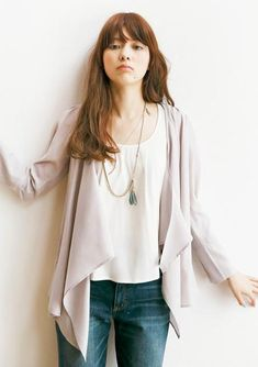 yagi arisa - Google Search