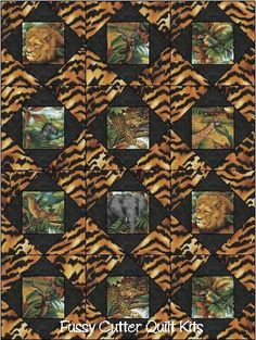 1000 Images About Quilt Panels On Pinterest Panel