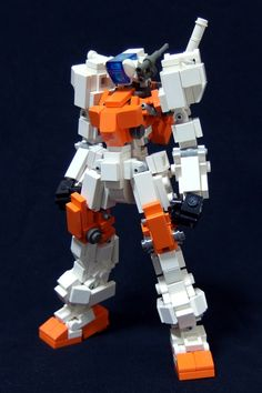 """""""#Lego Mech  http://gorefresh.com/    http://mega-download.webuda.com/  pass: 3sc@p3"""""""