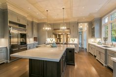 Mid-Country New Construction 9 Oakley Lane Greenwich, CT 06830
