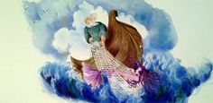 persia vaaka Painting, Art, Art Background, Painting Art, Kunst, Paintings, Performing Arts, Painted Canvas, Drawings