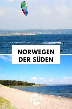 Norway Travel, Strand, Places To Visit, Cinema, Journey, Messages, City, Nature, Canoeing