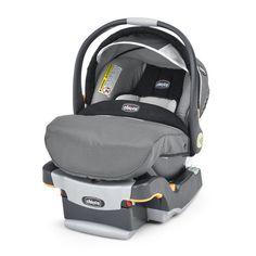 24 Best Infant Car Seats Images On Pinterest Baby Car Seats