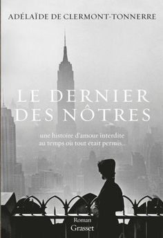 Buy or Rent Le dernier des nôtres as an eTextbook and get instant access. Grand Prix, Somerset Maugham, Clermont, Romans, Books To Read, Reading, Movie Posters, Coups, Amazon Fr