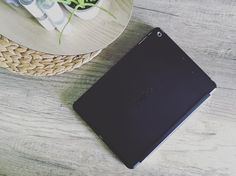 Go beyond the grind. #ZAGG Slim Book #LifeUnleashed Image IG cred: @ iamdmnk