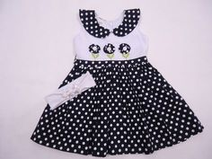 1 million+ Stunning Free Images to Use Anywhere Girls Frock Design, Baby Dress Design, Baby Girl Dress Patterns, Baby Clothes Patterns, Frocks For Girls, Little Dresses, Little Girl Dresses, Baby Girl Fashion, Kids Fashion