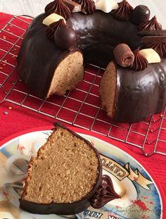 peanut-butter-bundt-cake