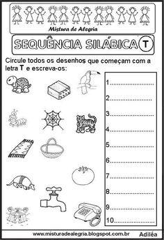 sequencia-silabica-letra-t-imprimir-colorir.JPG (464×677)