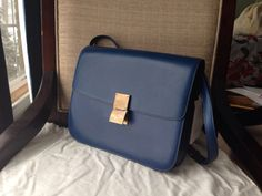 I Luv My Bags! on Pinterest | Celine, Sofia Coppola and Vogue