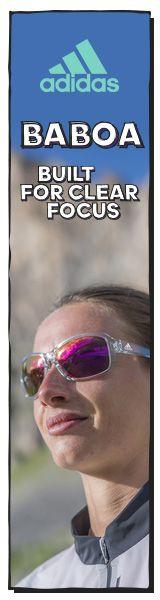 Home - Blink Eyecare - Eye Care in Virginia Beach, VA Adidas Sport, Virginia Beach, Biking, Mirrored Sunglasses, Golf, Running, Eyes, Cycling, Keep Running