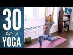 Day 10 - 10 min flow. Not sure why always right leg? So i did it twice. Lovely long ddog and forward fold