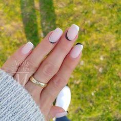 [New] The 10 Best Home Decor (with Pictures) -  #mojepaznokcie #nails #nailsartagam #nailsartagam #indigo #indigonails #matowepaznokcie #paznokciehybrydowe #paznokcie #polskiepaznokcie #polishgirl #krótkiepaznokcie #paznokciekwadratowe #czasnazmiany Nyan Cat, Manicure, Nails, Indigo, Ideas, Home Decor, Makeup, Nail Bar, Finger Nails