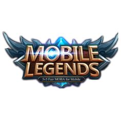 Mobile Legends Hack 2018 – Free Diamonds and Coins Hack – Free Mobile Legends Cheats (Android & iOS) Bruno Mobile Legends, Miya Mobile Legends, Wings Card, Mcdonalds Gift Card, Alucard Mobile Legends, Birthday Wishes For Kids, Mmorpg Games, Play Hacks, App Hack