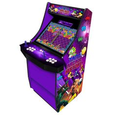 205 Best A Arcade Other images in 2019 | Arcade, Arcade