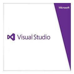 Visual Studio _ Microsoft Visual Studio is an integrated development environment from Microsoft. It is used to     develop console and graphical user interface applications along with Windows Forms or WPF     applications, web sites, web applications, and web services.