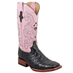 2013 Boots!