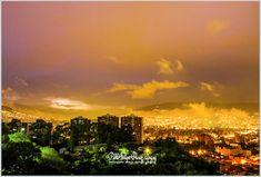 Photo Contextus  ©Pablo Felipe Perez Goyry: 15 Multicolor Photography - 15 Fotografía Multicol...