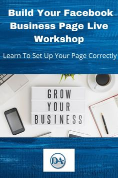 Direct Marketing, Facebook Marketing, Online Marketing, Digital Marketing, Small Business From Home, Creating A Business, Home Based Business, Business Pages, Business Help