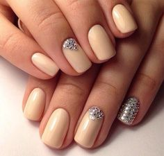 маникюр, дизайн ногтей, ногти, лак для ногтей, красивый маникюр, картинки на ногях, роспись ногтей, стразы на ногтях, красивые картинки