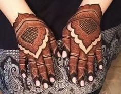 Kashee's Mehndi Designs, Mehndi Designs For Fingers, Kashees Mehndi, Bridal Mehndi, Henna Patterns, Kurti, Blouses, Bride, Tattoos