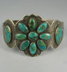 Image result for jerry roan navajo silversmith