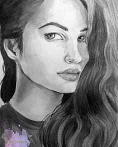 Girl draw #draw #drawing #sketchbook #sketch #lovedraw #lovedrawing #artbook #рисунок #blackandwhite #line