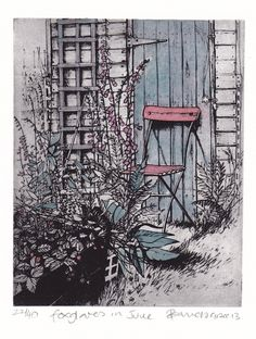 Pamela Grace - Greenhouses and Garden...♔...s