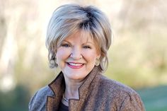 Listen to Precepts for Life daily radio broadcasts with Kay Arthur sermons free online. Your favorite Kay Arthur messages, ministry radio programs, podcasts and more! Richest Pastors, Kay Arthur, Bnp, Godly Woman, Give Thanks, Disappointment, Reality Tv, Word Of God, Alter