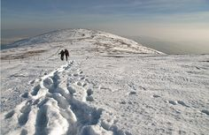 7 great northern weekend walks | The Great Outdoors