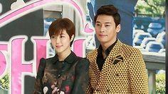 Park Han Byul and Boyfriend Spotted on a Date on Jeju Island | Koogle TV