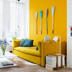 Why This Room Works 6 Expert Color Mixing Tips To Steal From