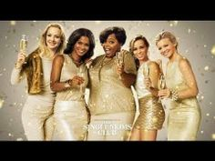 The Single Moms Club (2014)  Full Movie Online Streaming In HD