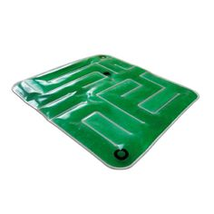 Sensory Gel Maze [TC3747] - $27.99 : Special Needs Toys | Teaching Special Needs Children Equipment | Child Therapy Toys