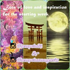 #temple #yoga #relax #color #colorful #coloring #relaxation #inspiration #week #startingweek #luna #moonlight #style #fashion #love #passion #enjoy