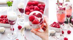 7 glassdrinkar att testa i sommar