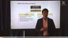 #JoeyYap #QiMenDunJia - Space, Time & Continuum #MasteryAcademyofChineseMetaphysics. The most intriguing study I have encountered in 13 years of studying Chinese Metaphysics. I will teach QMDJ courses in New York Jun 19-22 & London Sep 3-7, 2015. Strategic Solutions, Feng Shui Forecasting, Forecasting Life Questions, Destiny Analysis & Spiritual. For details contact Patricia Lee at whitelotusfengshui@comcast.net http://patricialee.me/2015/05/06/two-qi-men-dun-jia-classes-the-6-methods/