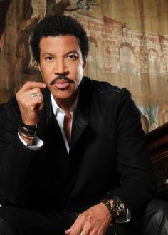 Oh Love, Lionel Richie, Portraits, Celebs, Actresses, Actors, Movies, Poster, Products