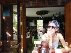 #Tailandia #Thailand  #Kanchanaburi #Lopburi #viventrelineas Panama Hat, Thailand, Thailand Travel, Panama
