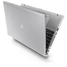HP EliteBook Folio 9470m encabeza la renovación de la gama profesional http://www.xataka.com/p/91284