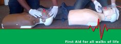 Learn+Let Live!CPR+BLS Instructor. AHA+RCSA Accredited. Will Travel.  http://victory100.com/fijmaluijk/landing/CPR,BLS-Instructor