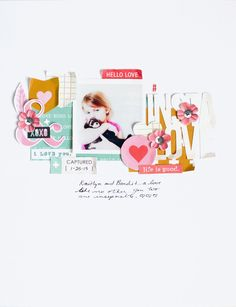 insta love by 3littleks at @studio_calico