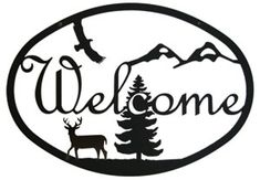 207587864049592931 in addition Animal footprints as well Lake Svg Fishing Svg Life Is Better At together with 270497521343031372 furthermore Glass Etching Stencils. on mountain deer stencils