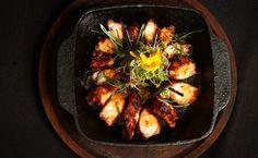Famoso Páru Inkas abre no RJ - http://superchefs.com.br/famoso-paru-inkas-abre-no-rj/ - #Japones, #Noticias, #PáruInkasSushiGrill, #Peruano, #Restaurante, #RioDeJaneiro
