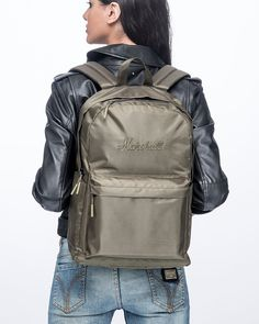 Shoulder Straps, Recycle Plastic Bottles, Herschel Heritage Backpack, New Product, Laptop Sleeves, Backpacks, Trending Outfits, Musicians