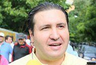 Juan José Moreno A.: Como era previsible… - http://www.notiexpresscolor.com/2016/11/12/juan-jose-moreno-a-como-era-previsible/