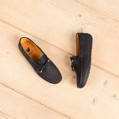 Bobbies Shoes, Men Dress, Dress Shoes, Loafers Men, Oxford Shoes, Slippers, Flats, Fashion, Loafers & Slip Ons