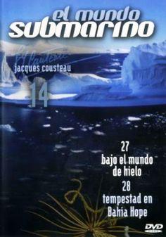 #biologia #jacquescousteau https://alejandria.um.es/cgi-bin/abnetcl?ACC=DOSEARCH&xsqf99=425062