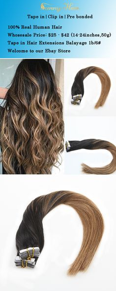25 Best Sunny Hair Tape In Hair Extension Images In 2019 Hair Tape