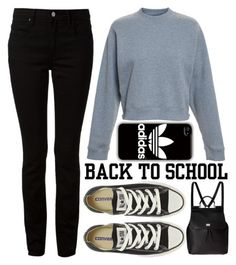 """Untitled #2"" by katie-m1 ❤ liked on Polyvore"